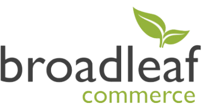 broadleaf enterprise software development