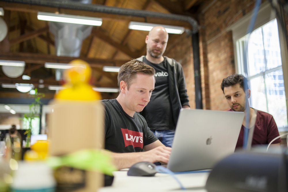 envato-software-engineers-team