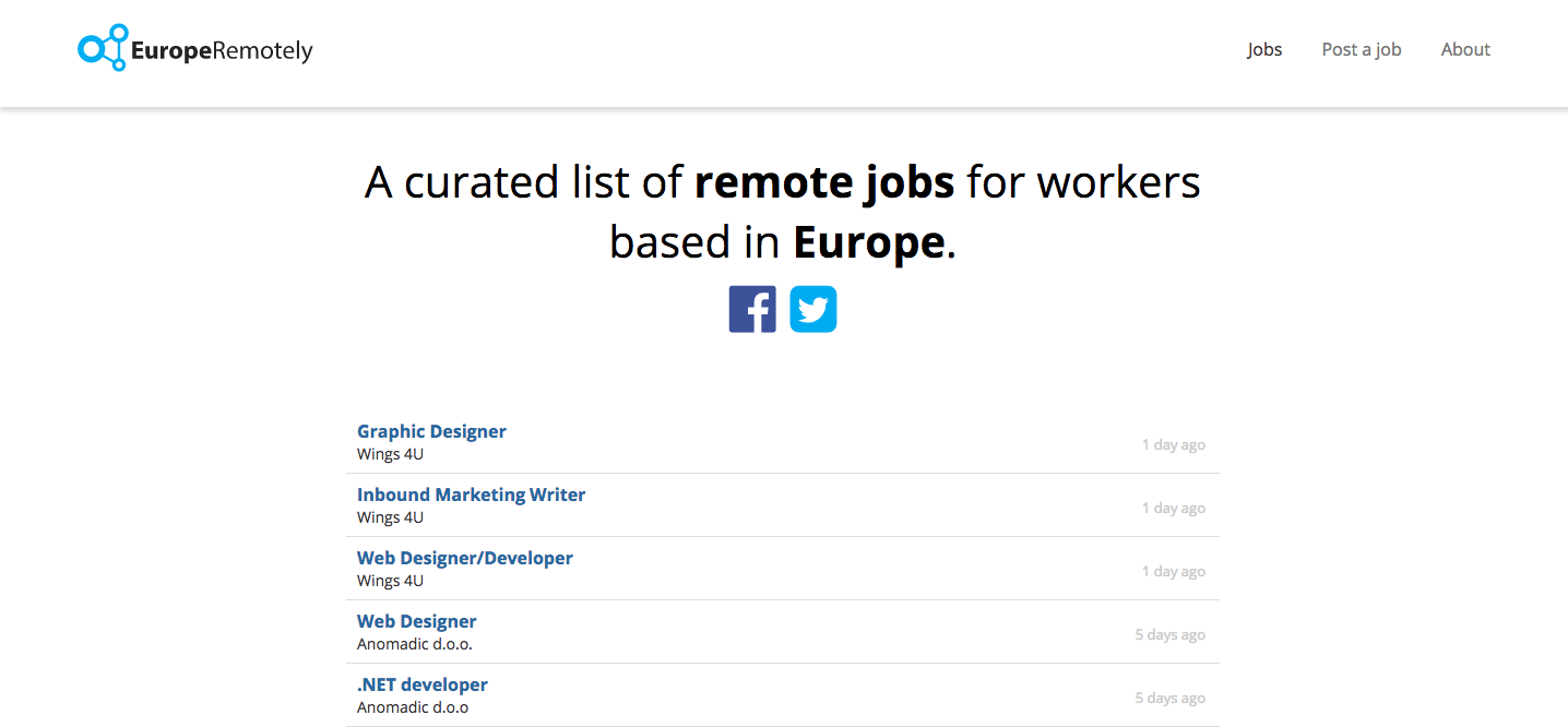 europeremotely-website-find-software-developers-startup