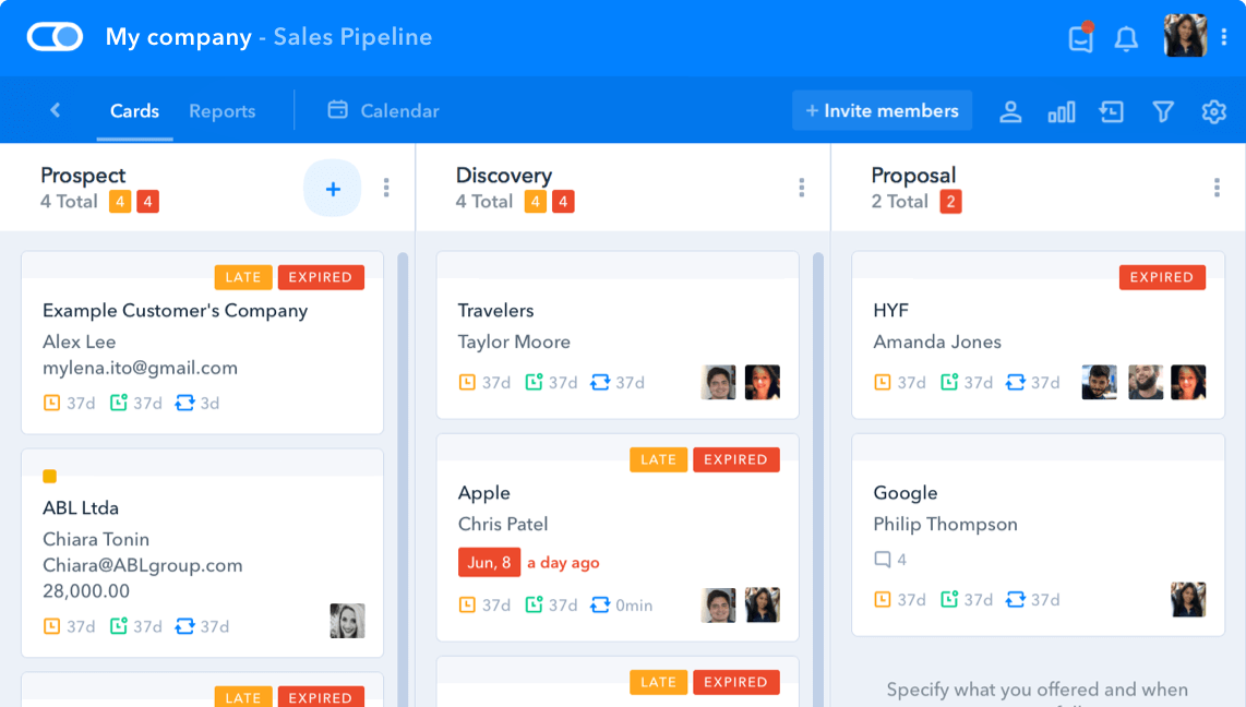 Best Free Agile Tools and Free Scrum Software Overview